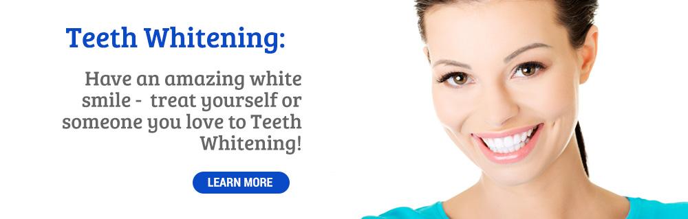 crest whitening strips instructions