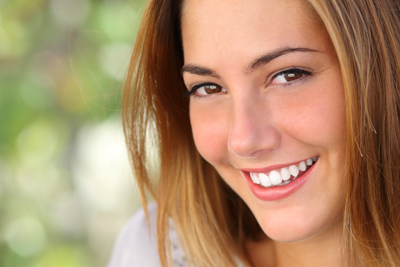 Teeth Whitening Service in Rolleston