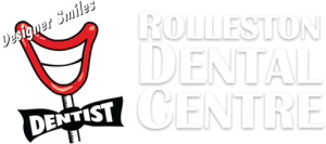 Rolleston Dentists, Christchurch Dentists, Rolleston Dental