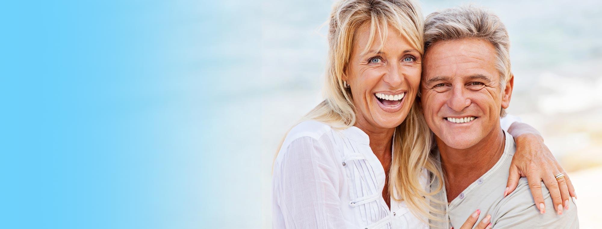Teeth Whitening, Rolleston Dentists, Rolleston Dental Centre